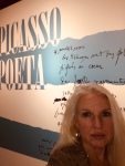 Barcelona & Picasso
